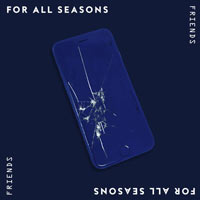 For All Seasons, Friends - Single