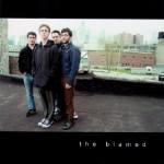 The Blamed, Germany