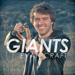 Evan Craft, Giants