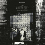 The Modern Post, Grace Alone EP
