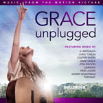 Various Artists, Music From The Motion Picture GRACE Unplugged