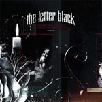 The Letter Black, Hanging on by a Thread Sessions, Volume 2 EP
