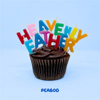 PEABOD, Heavenly Father - Single