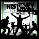 Delirious?, History Makers: Greatest Hits