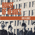 House Of Heroes, The B-Sides