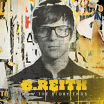 B.Reith, How The Story Ends
