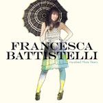 Francesca Battistelli, Hundred More Years