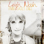 Leigh Nash, Hymns And Sacred Songs