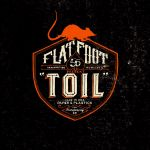Flatfoot 56, I Believe It EP