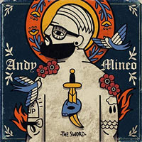 Andy Mineo, II: The Sword