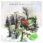 Jars of Clay, Inland