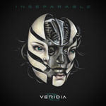 Veridia, Inseparable EP