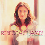 Rebecca St. James, I Will Praise You