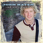 Josh Bates, Road Less Traveled