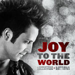 Lincoln Brewster, Joy To The World: A Christmas Collection
