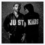 Mat Kearney, Just Kids