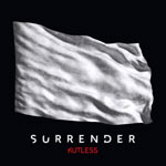 Kutless, Surrender