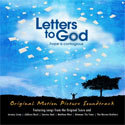 Various, Letters To God