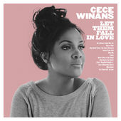 CeCe Winans, Let Them Fall in Love