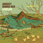 August Burns Red, Leveler