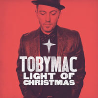 TobyMac, Light Of Christmas