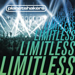 Planetshakers, Limitless