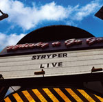 Stryper, Live at the Whisky