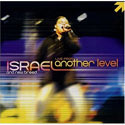 Israel & New Breed, Live From Another Level