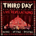 Third Day, Live Revelations