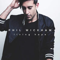 Phil Wickham, Living Hope