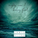Chris Sligh, Mighty Roar / Healing Flood