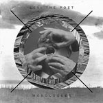 Levi the Poet, Monologues EP