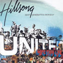 Hillsong UNITED, More Than Life
