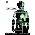 TobyMac, Moving Pictures DVD