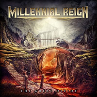 Millennial Reign, The Great Divide