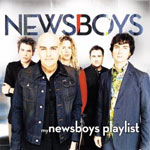 Newsboys, My Newsboys Playlist