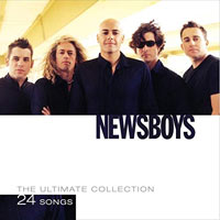 Newsboys, The Ultimate Collection