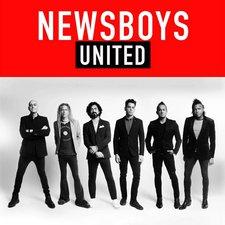 Newsboys, United