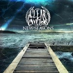 Clear Convictions, New Seasons EP