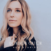 London Gatch, New Stories
