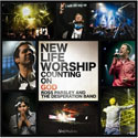 New Life Worship featuring Ross Parsley & Desperation Band, Desperation