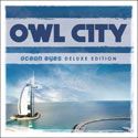 Owl City, Ocean Eyes: Deluxe Edition