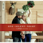 FFH, One Silent Night: An FFH Christmas