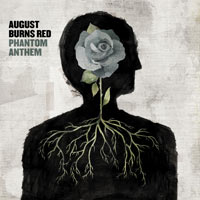 August Burns Red, Phantom Anthem