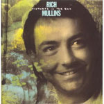Rich Mullins, Pictures In The Sky