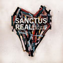 Sanctus Real, Pieces Of A Real Heart
