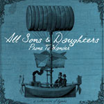 All Sons & Daughters, Prone To Wander: A Collection of Hymns