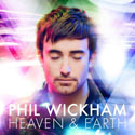 Phil Wickham, Heaven and Earth