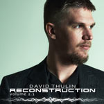 David Thulin, Reconstruction (Vol. 2.1)