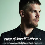 David Thulin, Reconstruction Vol 2.1